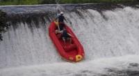 2014年9月6日、バリ島は晴天でアクティビティに最適の日でした!今回は当社最安値、Bintang Rafting社のサイクリング又はラフティング$27/1名様(2名様より)、ファミリーパックなら$84(大人2名+子ども...