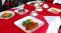 2014年11月5日、バリ島ウルワトゥ寺院でケチャックダンス帰りに食べられる、アロマ レストラン【Aroma Restaurant】を取材してきました。こちらは、バリコレクション内にあります。そして今回ヒロチャンでは、、...