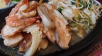 2014年11月11日、バリ島ウルワトゥ寺院でケチャックダンス帰りに食べられる、花火レストラン【Hanabi Restaurant】を取材してきました。こちらは、バリコレクション内にあります。そして今回ヒロチャンでは、、...