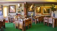 2014年11月26日、バリ島ウルワトゥ寺院でケチャックダンス帰りに食べられる、ダプール 7 レストラン【Dapur 7Restaurant】を取材してきました。こちらは、クタ・スミニャック・サヌール・空港・ジンバラン...