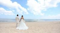 バリ島旅行でウェディングフォトプランをご予定の方へ、 タキシード・ドレスが含まれた、ヒロチャンのバリ島Photo Weddingを近日販売するため、 今回はmrucciのBossがモデルとなって 2012年08月24日B...