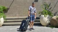 2014年5月15日、バリ島旅行到着日にデンパサール(ングラ・ライ)新国際空港へ着いて直接、 滞在中に必要なことや観光・ツアーの準備がお手頃に楽しめる到着日プランを、 特に格安航空会社/LCC(ローコストキャリア/ローコ...