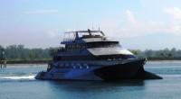 2013年3月17日、特徴的な形の双胴船クルーズで、ヌサぺニダ島を訪れたり、バリ島でもっとも大きな2階建てのメガポントゥーンでアクティビティを楽しんだりと、一日満喫できるクイックシルバーデイクルーズの体験に行ってきました...