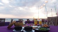2014年6月30日。バリ島レストラン情報!夏休み前のローシーズンで格安旅行お楽しみの方そして7・8月の夏休みから年末年始にバリ島旅行をご予定の方、ビーチでロマンチック・ディナーやお食事をお探しなら、こちらAvatar ...