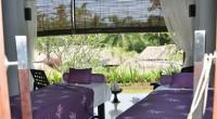 Furama Touch(フラマ・タッチ) 120分(2時間)、$105/1名様~となっています。(2014年7月現在) 2014年7月31日、特に1名様から予約が出来て、ウブドご宿泊予定の方におススメしたい、バリ島旅行...