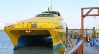 2009年10月09日、黄色い双胴船が目印のボウンティ社ディナークルーズに乗船してきました!先日取材を してきたバリハイ社のディナークルーズより若干お安めボウンティ。出発するのは同じべノア湾、周遊するコースもほとんど同じ...