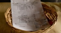 バリ島のレストランで検索すると、エリアも料理のジャンルも混在した漠然とした答えしか見つける事しかでき無いことが多いのですが、実際に行ってみた人の体験談ほど為になる事は無いと自負しているバリチャン隊が平日の昼下がりに訪れた...