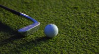 2013年6月6日バリ・ビーチ・ゴルフ・コースでサンセットゴルフ&ロマンチックディナーを体験してきました。このサンセットゴルフというのは、午後3時30分スタートで日が沈むまで(午後6時30分頃まで)の間のラウンドのこと。...