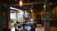 タンジュンベノアにあるシ-フード・レストラン【LAGOON】をご紹介します。お店の前には見渡す限りのマングローブという珍しい立地にありますが、ヌサドゥアのゲートから10分ほどに位置していて、ヌサドゥアエリアはフリートラン...