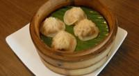 クタにある中華料理のお店、DEPOT369というお店でランチしました。2013年7月16日のレポートになります。ラヤクタ通りにあるちょっと目立たない建物が実はレストランです。自然のオブジェを存分に使っているせいで地味な印...