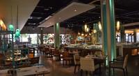 2014年5月15日、カップルでの利用もおすすめの『バンジャールスパ最終日プラン』を体験してきました!バンジャールスパは空港までたった10分の距離にある便利な大型店。敷地内にはバリエーション豊かなインドネシアンビュッフェ...
