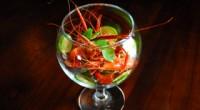 バリ島のグルメさんを唸らせることでも定評のあるオベロイにある海老をメインに据えたレストラン・サンバルシュリンプでお食事をしてきました。レストラン自慢の料理は、いずれもこだわりの逸品ということで味は文句なし。タナロット寺院...
