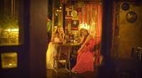 ヒロチャングループ専属カメラマンのクマッチです。 2014年11月18日。 本日のお客様は仲良し女の子2人組です。 撮影地はお客様の宿泊先クタのホテル周辺~スミニャック方面。 明るいうちから撮影を始めて、サンセット、夜と...