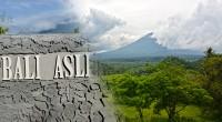 私達取材班は2014年2月21日に、バリ島東部Gelumpang村にあるBali Asli Restaurantの取材に行きました。 バリ料理レストランのBali Asliは、これまでに数々の雑誌に取り上げられ、今バリで...
