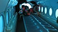 2013年3月24日、バリ島東部にあるアムック湾にて、最新の高度な技術を用いて造られた潜水艦・オデッセイ2号で約70フィートの深海を探検して参りました。その後のBBQビュッフェランチもお腹いっぱい大満足の体験でした!! ...