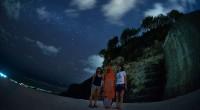 ヒロチャングループ専属カメラマンのクマッチです。 2014年4月26日。本日のお客様は仲良し女性二人組。 サーフィンのメッカバリ島にて、サーフブランドのポスターの様なちょっとお洒落でカッコいい写真の撮影を!という通常のサ...
