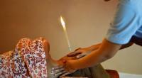 2015年4月2日。今回の取材はルマスパ!ヌサドゥアエリアでは人気のスパの一つです。日本語スタッフがいること、質の高いサービスとオリジナルスパプロダクトを使用していることで人気を集めています。ルマスパのルマとはインドネシ...