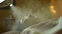 こんにちは!取材班に復帰したヨッシャ-です♪ 男性の皆さん要注目!!「男のスパ特集!!」第2弾として2015年5月14日、ジンバランエリアにあるバンブースパへ取材に行って来ました。 第2弾はフェイシャル for men(...