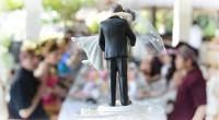 ヒロチャングループ専属カメラマンのクマッチです。 2014年6月9日、クタにあるレストランにて挙式後のパーティーが開催されました。 ご夫婦は、お人形さんみたいな可愛い奥様とスウェーデン人の旦那様との国際結婚。 今回は、こ...
