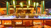 クタにあるクタ最大級の複合施設、バンジャールのレストランがコンセプトを大きく変えてリニューアルオープンしたという情報を聞き、2013年8月30日、私達取材班2名(サーファー石橋&カメラマンクマッチ)は早速取材へ行...