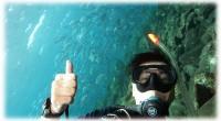 ヒロチャングループ専属カメラマンのクマッチです。 自分にとってバリ島といえばダイビング!ダイビングといえばトランベン! 今までのダイビングの体験レポにトランベンがないのはインドネシア料理にサンバルが入ってないのと一緒です...