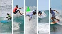こんにちは。サーファーのイシバシです。乾季に突入したバリ島は毎日良い波が楽しめています。そんな乾季のバリ島を楽しんで欲しいと願いを込めてつくられたツアーがこちら!サーフィンをとにかく沢山したい!朝から晩までサーフィンした...