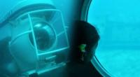 こんにちは!取材班隊長の 石橋です。 2015年4月3日。取材班はパダンバイのオデッセイサブマリン潜水艦へ!ということで、カメラマンクマッチとサーファー石橋の凸凹コンビが、オデッセイサブマリン潜水艦の最新状況を取材しに行...