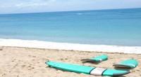 Reporter JUN 透明度抜群のスランガンで、初めてのサーフィン体験をしてきました! 興味はあったけどなかなか挑戦できなかったサーフィン。。。今日は思いっきり楽しんできたいと思います!! 朝早くからワクワクでレッツ...