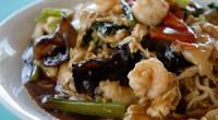 2012年4月17日。 プラザバリ内にお店を構えていた人気レストラン「中華海鮮レストラン」が、プラザバリの閉館に伴い店舗を移転、「PLAZA DEWATA」として新装開店したとの情報をキャッチし、さっそく取材に行ってきま...