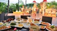 2016年1月16日、ダンス鑑賞が出来るレストラン「クマンギ」に、香港海鮮料理メニューが加わったということで早速取材に行ってきました!クマンギと言えば、クタのバイパス沿いという好立地にあり、ダンス鑑賞と美味しいインドネシ...