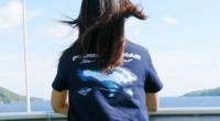 2009年5月11日、クイックシルバー社が催行するヌサペニダ島・デイクルーズに乗船してきました! タンジュンベノアからヌサペニダ島・トヨパケ湾までのクルージング。ポントゥーン(浮島)で出来る無料アクティビティーと村の散策...