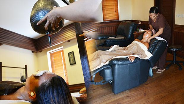 徹底的にケア!シエスタ 半日スパパッケージ 体験レポート | バリ島 最終日
