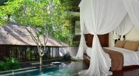 2013年10月28日、カユマニス ジンバランのデイユース スパ パッケージを取材してきました!カユマニスといえば、バリ島各地でラグジュアリーなヴィラ型ホテルを展開している有名リゾートです。今回体験するデイユース スパ ...