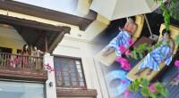 2013年10月8日、ウンガサンエリアにあるカサブランカスイートを取材してきました!ヒロチャングループのページにて『高台の豪邸』と紹介されていただいているこちらのヴィラ。オーナーは日本人、そして実際のヴィラ管理からゲスト...