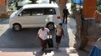 2014年5月15日、この日はヒロチャングループの人気メニュー『到着日プラン』を体験してきました!海外旅行の第一日目、空港からホテルへの移動が一番大きな不安の種という人は多いはず。女性の一人旅なら尚更です。ヒロチャングル...