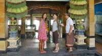 2014年5月15日、『いたれりつくせり到着日プラン』を体験してきました!このプランは、バリ島第一日目にお買い物を楽しみ、マッサージで癒されて、選べるお食事を堪能するという盛りだくさんな内容です!充実のオールインワン到着...